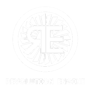 Revolution Engine